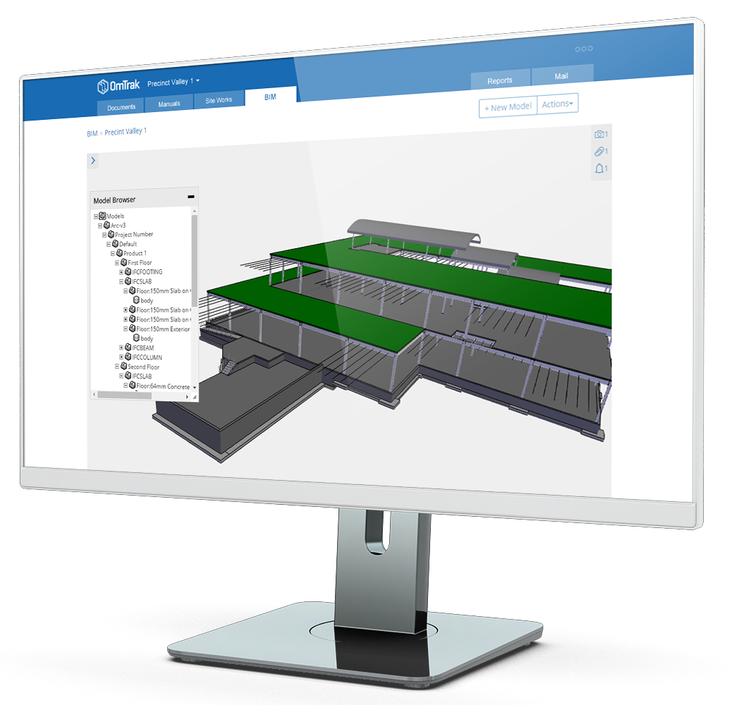 best bim software