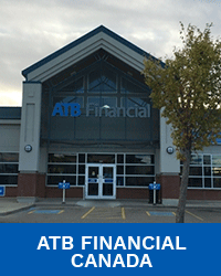 ATB-Financial-Canada-WebFM-Project