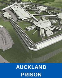 AUCKLAND-PRISON-WebFM-Project