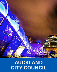 Auckland-City-Council-WebFM-Project