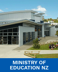 Ministry-of-Education-NZ-WebFM-Project