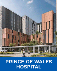 Prince-of-wales-hospital-webfm-project