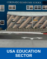 USA-Education-Sector-WebFM-Project