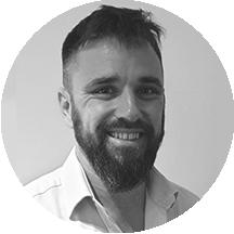 Ryan-Chappell-NZ-WebFM