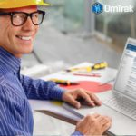OmTrak for Safety in Design Reports