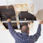 Building Defects - OmTrak Siteworks