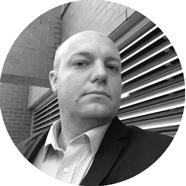 Brett-Hulyer-General-Manager